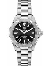 TAG Heuer WBD1310.BA0740 Women's Watch-WBD1310.BA0740