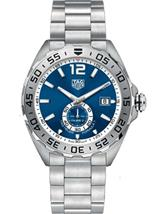 TAG Heuer WAZ2014.BA0842 Men's Watch-WAZ2014.BA0842