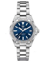 TAG Heuer WBD1312.BA0740 Women's Watch-WBD1312.BA0740