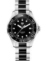 TAG Heuer WAY131C.BA0913 Women's Watch-WAY131C.BA0913