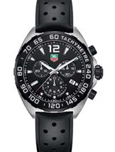TAG Heuer CAZ1010.FT8024 Men's Watch-CAZ1010.FT8024