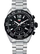 TAG Heuer CAZ1010.BA0842 Watch For Men-CAZ1010.BA0842