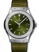 Hublot 511.NX.8970.LR Men's Watch-511.NX.8970.LR