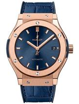 Hublot 511.OX.7180.LR Men's Watch-511.OX.7180.LR