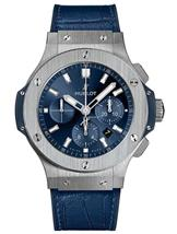 Hublot 301.SX.7170.LR Men's Watch-301.SX.7170.LR