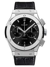 Hublot 521.nx.1171.LR Men's Watch-521.nx.1171.LR