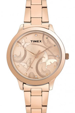 Timex TW000T610 Watch For Women-TW000T610