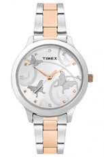 Timex Analog TW000T607 Women's Watch-TW000T607