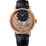 Breguet G7057BRR99W6 Men's Watch-G7057BRR99W6