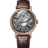 Breguet G7097BRG19WU Men's Watch-G7097BRG19WU