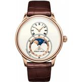 Jaquet Droz J007533200 Men's Watch-J007533200