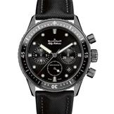 Blancpain N05200O001030NB52A Men's Watch-N05200O001030NB52A