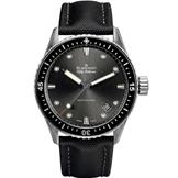 Blancpain N05000O011010NB52A Men's Watch-N05000O011010NB52A