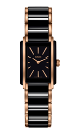 Rado Integral R20194162 Women's Watch-R20194162