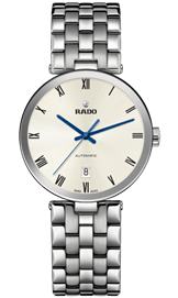 Rado Florence Automatic R48901123  Men's Watch-R48901123