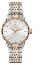 Rado Coupole Classic Automatic Women's Watch-R22862027