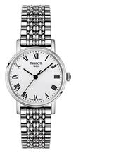 Tissot Everytime Small T1092101103300-T1092101103300
