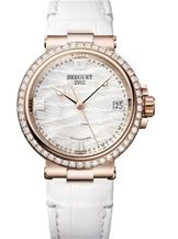 Breguet Marine Dame Diamonds Watch-G9518BR52984D000