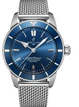 Breitling Superocean Heritage II B20 Automatic-AB2030161C1A1