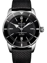 Breitling Superocean Heritage Automatic-AB2020121B1S1