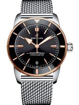 Breitling Superocean Heritage Chronometer Automatic-UB2010121B1A1