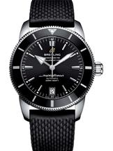 Breitling Superocean Heritage B20 Automatic-AB2010121B1S1