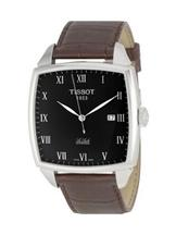 tissot mens le locle watch-T1014172306100