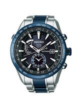 Seiko SAST019G Men's Watch-SAST019G
