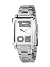 Titan Tagged Analog Multi-Color Dial Men's Watch-1593SM01