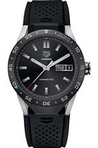 TAG Heuer Connected Men's Watch- SAR8A80.FT6045