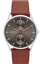 Skagen SKW6086 Men's Watch-SKW6086