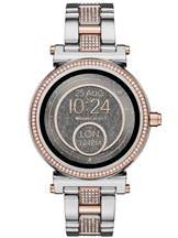 MICHAEL KORS MKT5022 WOMEN'S WATCH-MKT5022