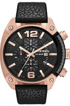 DIESEL DZ4297 MEN'S WATCH-DZ4297