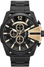 DIESEL DZ4338 MEN'S WATCH-DZ4338