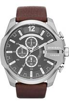 Diesel DZ4290 Men's Watch-DZ4290