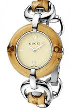Gucci Bamboo Collection Special Edition-YA132404