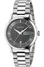 Gucci G-Timeless Unisex Watch-YA126441