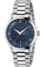 Gucci G-Timeless YA126440 Unisex Watch-YA126440