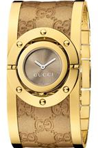 Gucci Twirl Collection Large-YA112434