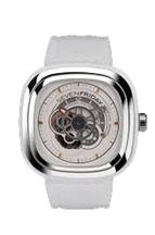 SEVENFRIDAY P SERIES WHITE-SF-P1B/02