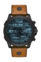 Diesel On DZT2002 Full Guard Diesel On watch-DZT2002
