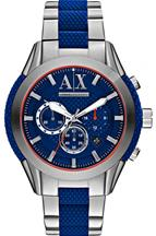 Armani Exchange AX1386 Analog Watch - For Men-AX1386
