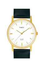 timex classics analog men's watch-TW000T607
