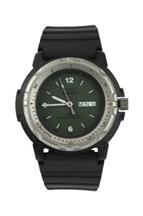Timex Mens Fashion Watches 26-MH26