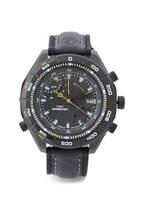 Timex Expedition Unisex Watch L5-T497L5