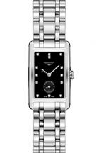 Longines DolceVita Ladies Quartz  Watch-L55124576