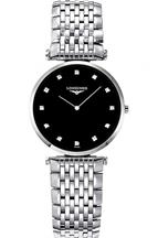 Longines La Grande Classique DeLadies Watch-L45124586