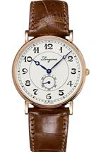 Longines Heritage Watch For Men-L47858732