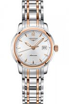 Longines Saint Imier Collection Womens-L25635727