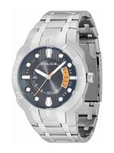 POLICE - Mens Watch - GENESIS-PL13615JS02MJ
